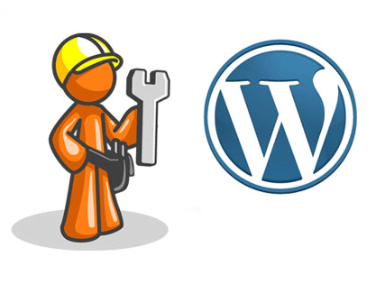 Wordpress Customization Course